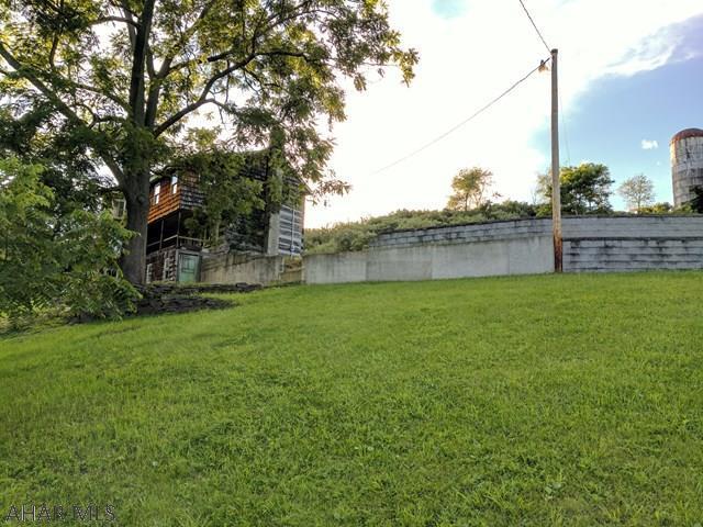113 Running Creek Road, Everett, PA - USA (photo 4)