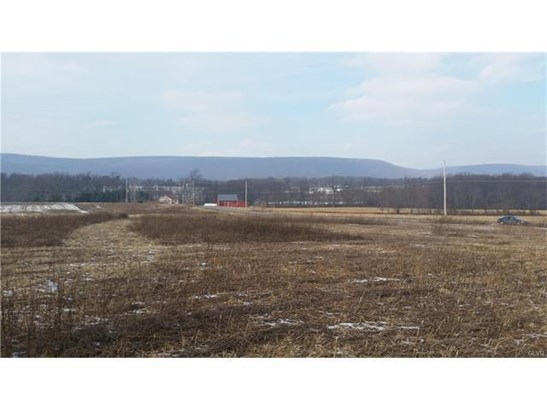 Lot 1 Church Road, Germansville, PA - USA (photo 1)