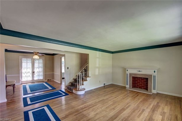 3672 Brinkmore Rd, Cleveland Heights, OH - USA (photo 4)