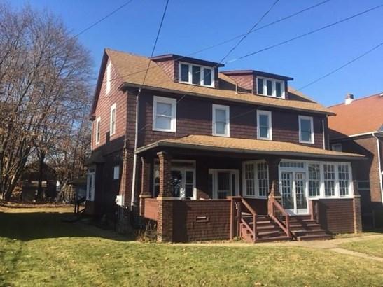 624 Park Ave, Farrell, PA - USA (photo 1)