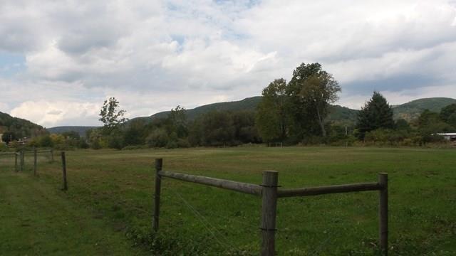 140 Bailey And Bailey Lane, Westfield, PA - USA (photo 5)