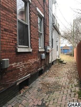 1713 Market Street, Harrisburg, PA - USA (photo 3)
