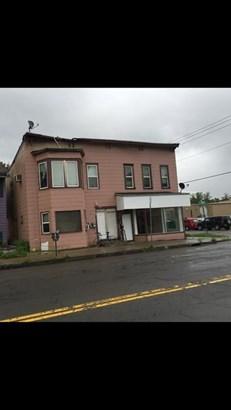 57 South Main St, Elmira, NY - USA (photo 1)