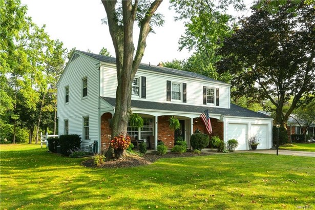 341 Riverview Drive, Youngstown, NY - USA (photo 1)