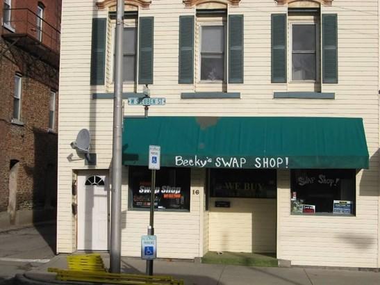 16 West Steuben Street, Bath, NY - USA (photo 3)