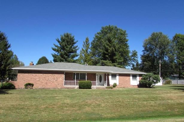 8140 Palmer Sw Road, Reynoldsburg, OH - USA (photo 1)