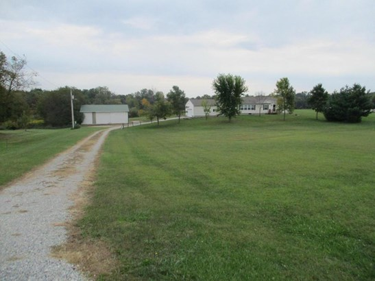 855 County Road 26, Marengo, OH - USA (photo 1)