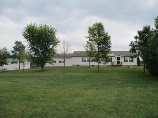 855 County Road 26, Marengo, OH - USA (photo 3)
