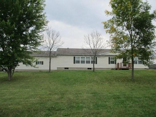 855 County Road 26, Marengo, OH - USA (photo 4)