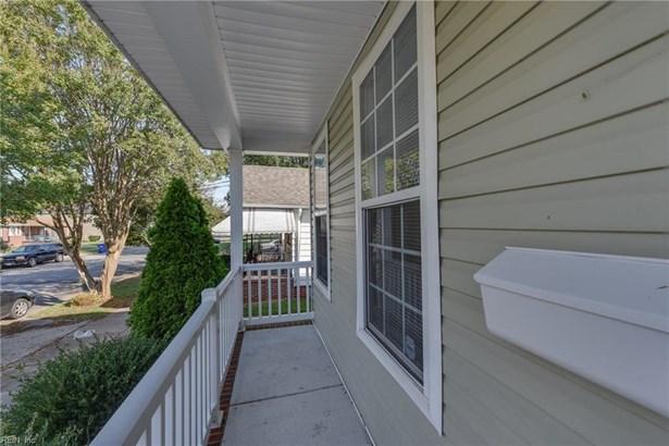 955 Florida Ave, Portsmouth, VA - USA (photo 3)