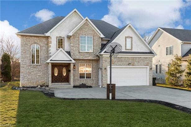 626 Bradley Rd, Bay Village, OH - USA (photo 1)