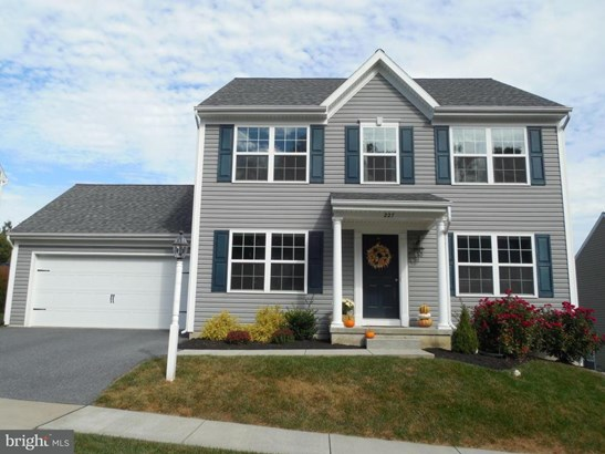 227 Cool Creek Way, Lancaster, PA - USA (photo 1)