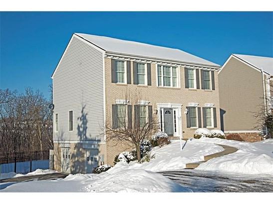 146 Foxchase Dr, Strabane, PA - USA (photo 1)