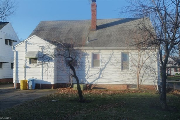 751 N Elmwood Ave, Wickliffe, OH - USA (photo 2)