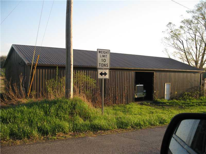 00 Eau Claire Road, Eau Claire, PA - USA (photo 2)