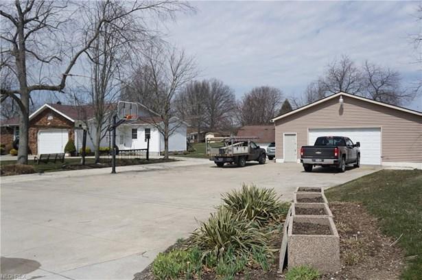 43 Saxe Rd, Mogadore, OH - USA (photo 2)