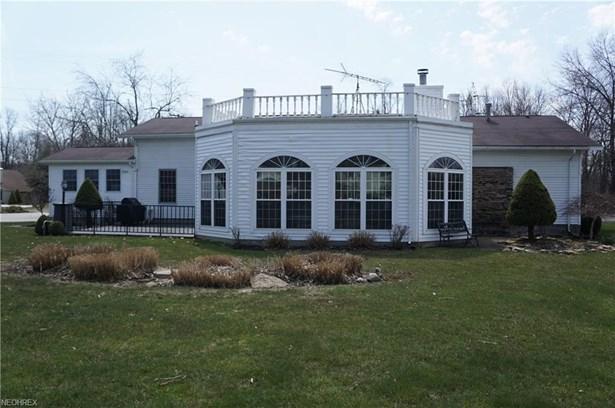 43 Saxe Rd, Mogadore, OH - USA (photo 3)