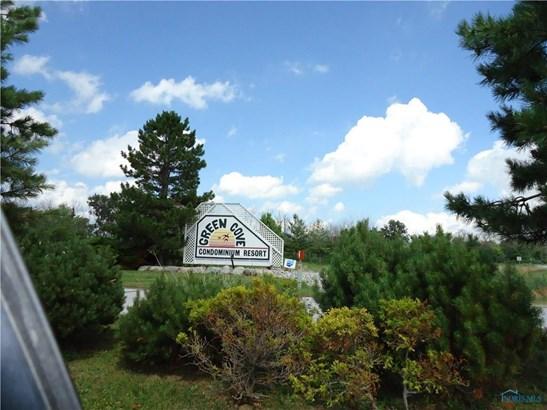 8900 W Canada Goose Court, Oak Harbor, OH - USA (photo 4)