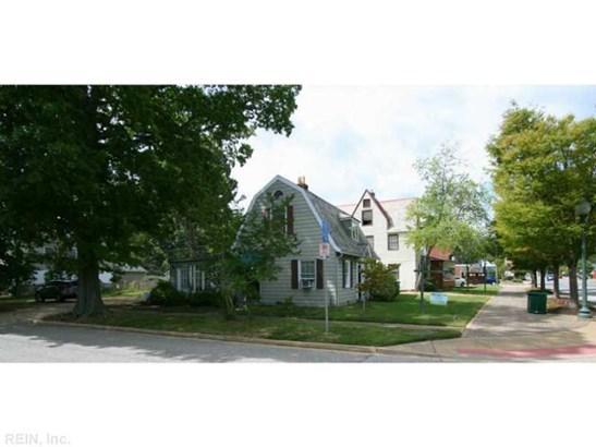 10401 Warwick Blvd, Newport News, VA - USA (photo 4)