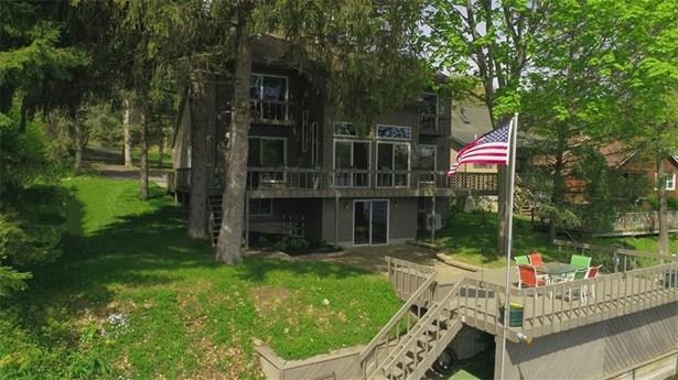 6067 Bemis Pt, Honeoye, NY - USA (photo 3)