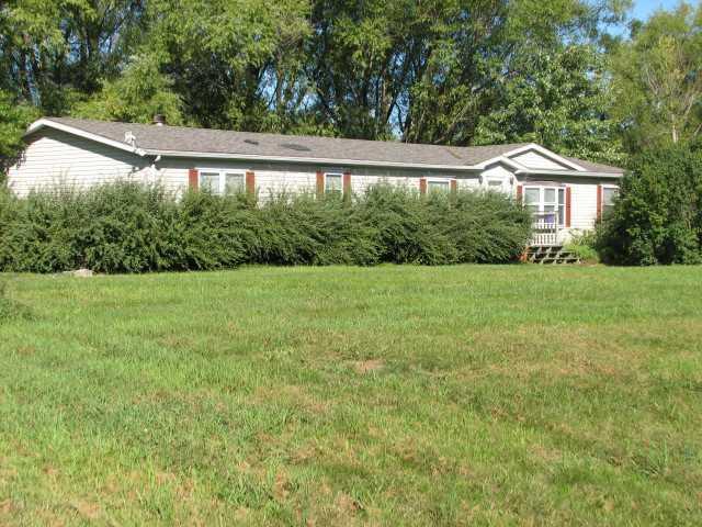 808 Cr 50 (burkholder Rd), Helena, OH - USA (photo 1)
