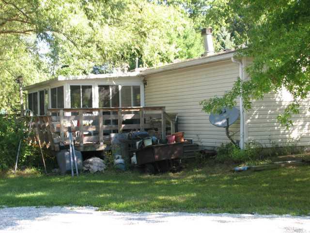 808 Cr 50 (burkholder Rd), Helena, OH - USA (photo 5)