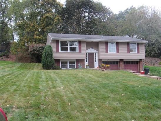 983 Copsewood Drive, Bethel Park, PA - USA (photo 1)