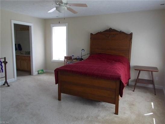 242 Genoa Dr, Hampton, VA - USA (photo 5)
