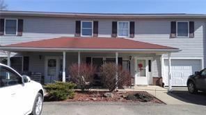 108 Monarch Avenue, Rural Ridge, PA - USA (photo 1)