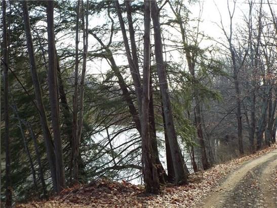 0 Old Log Road, Portville, NY - USA (photo 4)