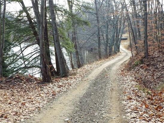 0 Old Log Road, Portville, NY - USA (photo 5)