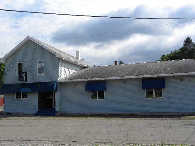 601 Erie St., Elmira, NY - USA (photo 1)