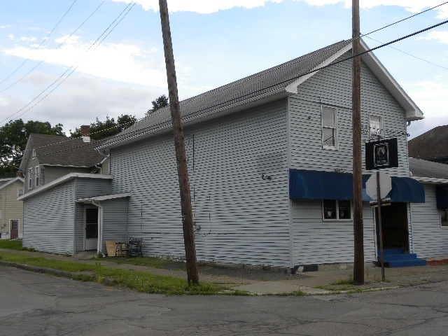601 Erie St., Elmira, NY - USA (photo 2)