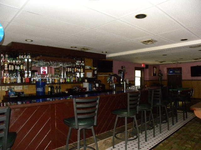 601 Erie St., Elmira, NY - USA (photo 3)