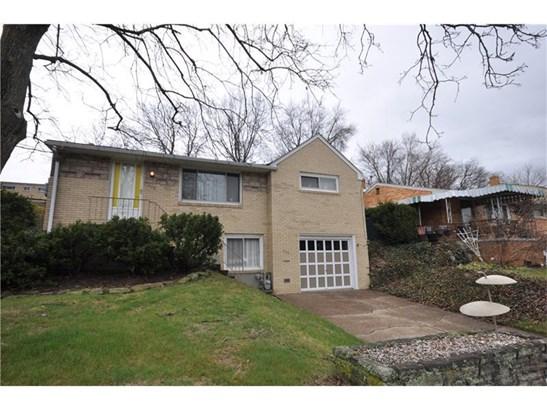 628 Donaldson Dr, Brookline, PA - USA (photo 1)