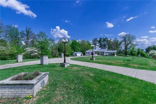 174 Colvin Road, Greensboro, PA - USA (photo 1)