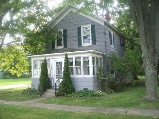 254 Lake Street West, Cape Vincent, NY - USA (photo 1)