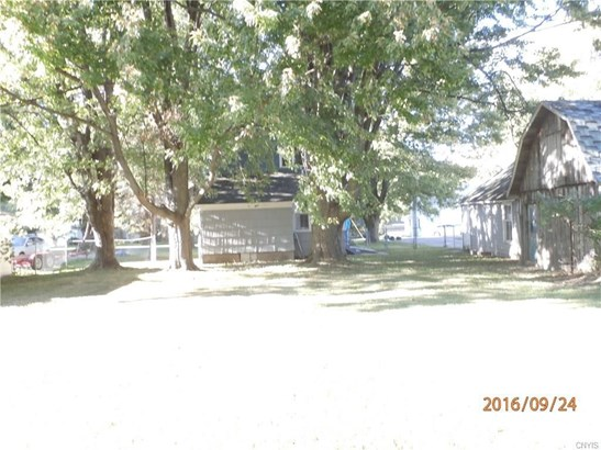 254 Lake Street West, Cape Vincent, NY - USA (photo 3)