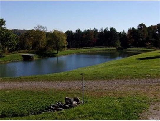 8321 County Line Rd. (washburn), Centerville, NY - USA (photo 3)