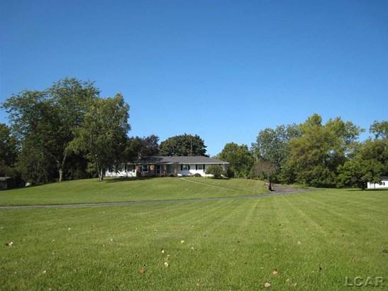 700 Tiffin, Hudson, MI - USA (photo 2)