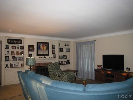 700 Tiffin, Hudson, MI - USA (photo 5)