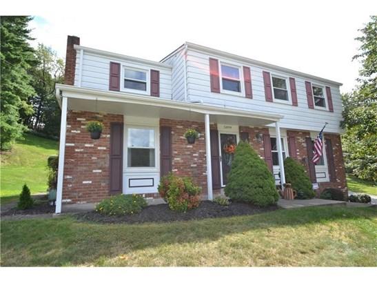 5899 Monongahela Ave, Bethel Park, PA - USA (photo 1)