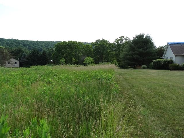 0 Riverwood Dr. Lot 3, Pine City, NY - USA (photo 1)