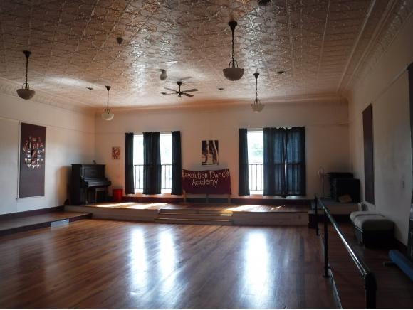 4 Whig St, Newark Valley, NY - USA (photo 5)