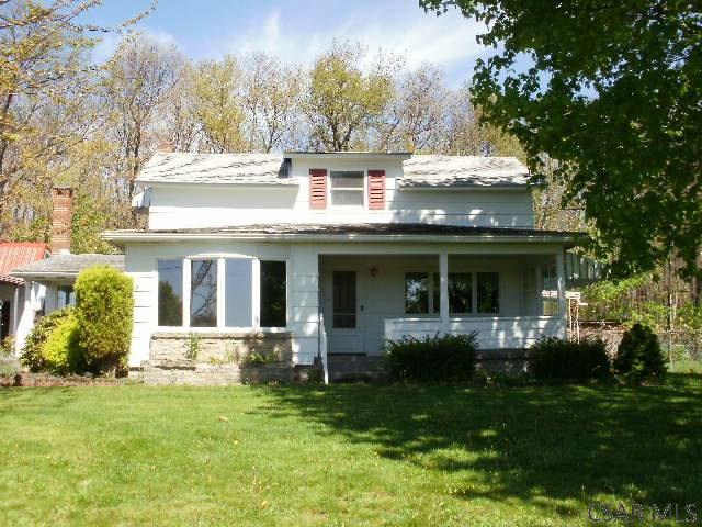 140 Willow Way, Friedens, PA - USA (photo 1)