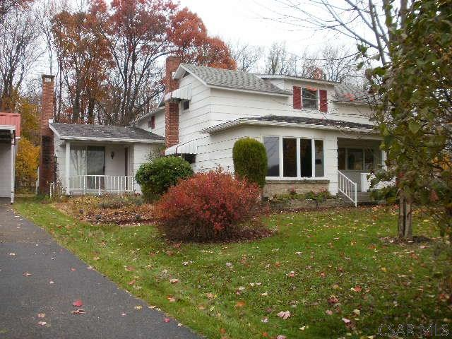 140 Willow Way, Friedens, PA - USA (photo 2)