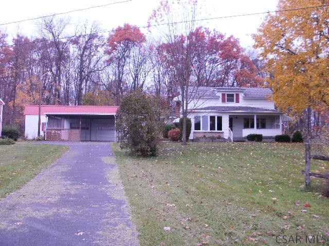 140 Willow Way, Friedens, PA - USA (photo 4)