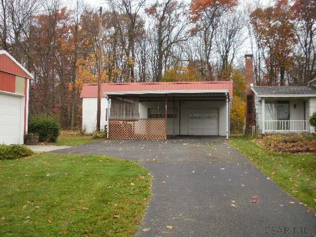140 Willow Way, Friedens, PA - USA (photo 5)