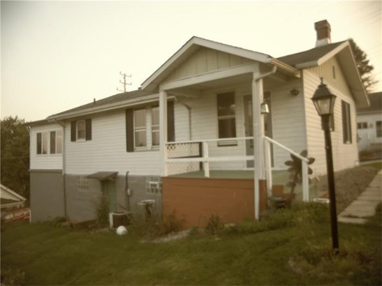 1301 Hayes Street, Monongahela, PA - USA (photo 1)