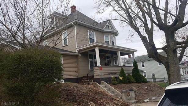 5407 Montrose Ave, Altoona, PA - USA (photo 1)
